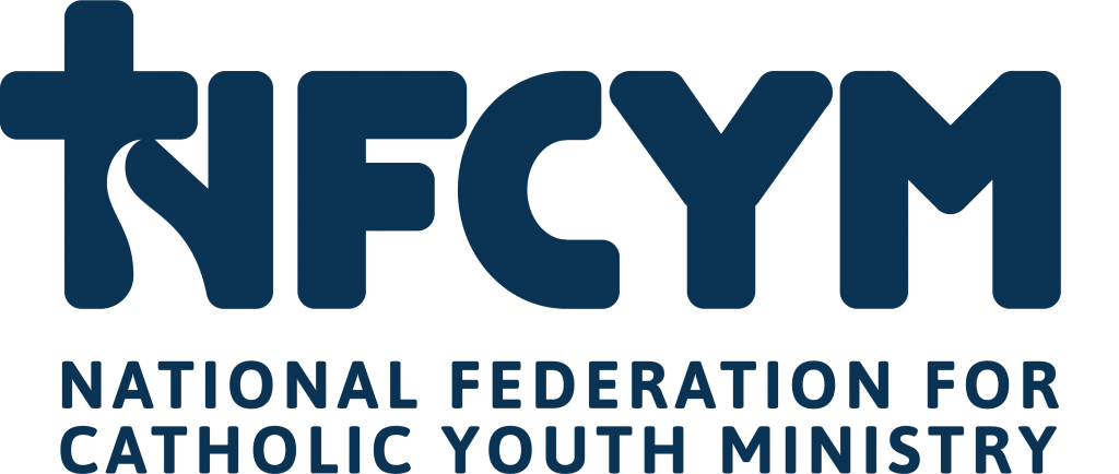 NFCYM logo full blue 1024x434 1 5