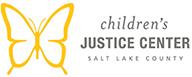 logo cjc2
