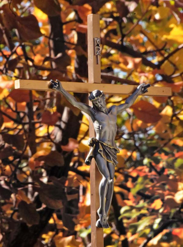 Catholic Diocese of Salt Lake City - Mission and History