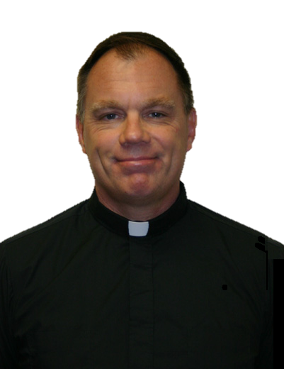 Rev. Dominic Briese, O.P.