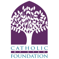 Catholic Foundation of Utah