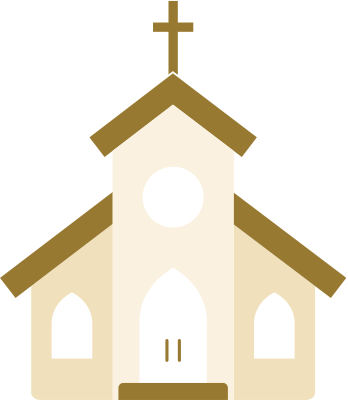 church Icon2x