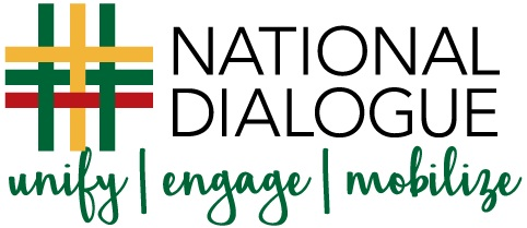 national diolog