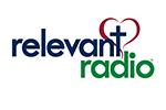 Relavant Radio